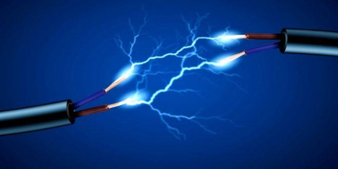 בעיות חשמל